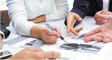 Consulenza qualificata | Severini & C.